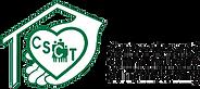Logo CSCT transparent H.png