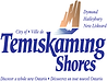 Temiskaming Shores (logo).tif