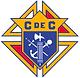 Chevaliers de Colomb en couleur.tif