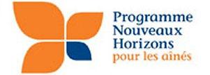 logo Nouveaux Horizons 300 pixels.jpg