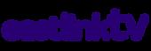 Eastlink_TV_Logo.png