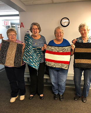 Ateliers de tricots 16 oct 2019.jpg