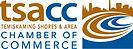 TSACC Color Logo (petit).jpg