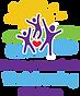 footer-logo-sm.png