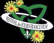 Festival des Folies Franco-Fun.png