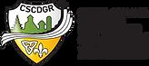 logo_cscdgr.png