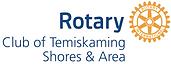 Rotary_Club_of_Temiskaming_Shores__Area