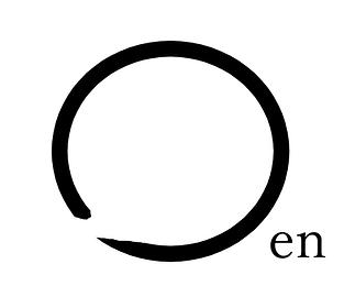 ロゴ 仮採用.png