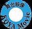 コヤムロゴ.png