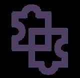Logo%20P_Obszar%20roboczy%201_edited.png