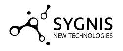 Sygnis%20New%20Technologies%20logo_edite