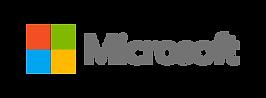 MSFT_logo_rgb_C-Gray_D (2).png