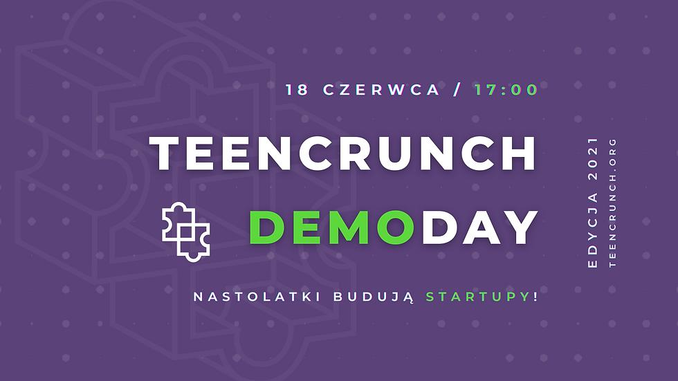 Teencrunch demoday10.png