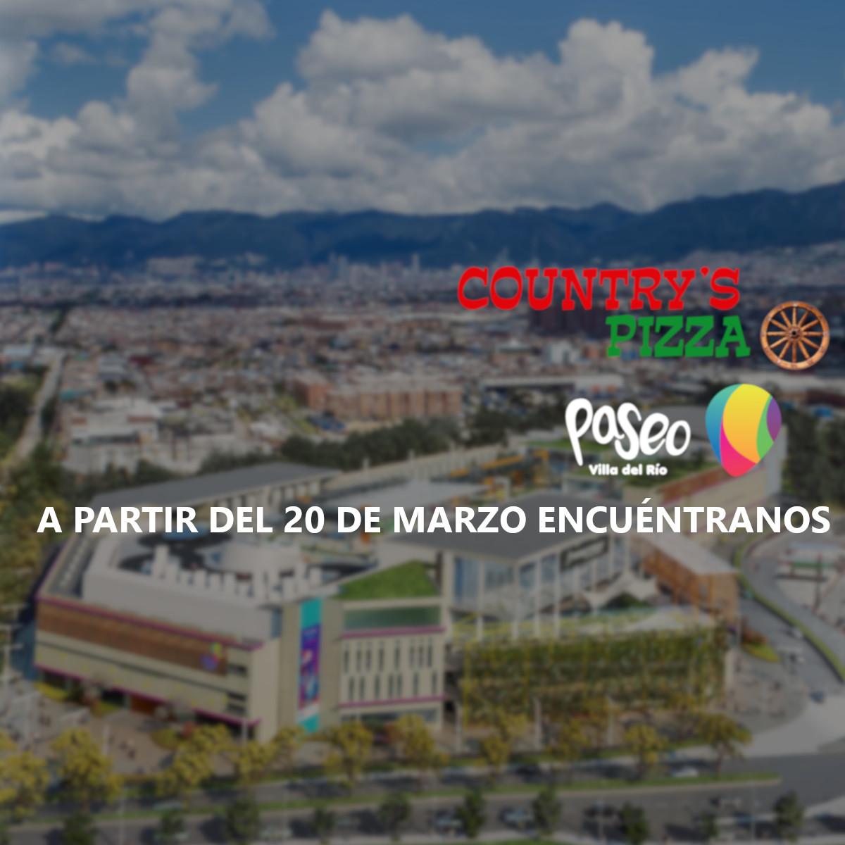 Country's_Pizza_Paseo_Villa_del_Río_PAGI