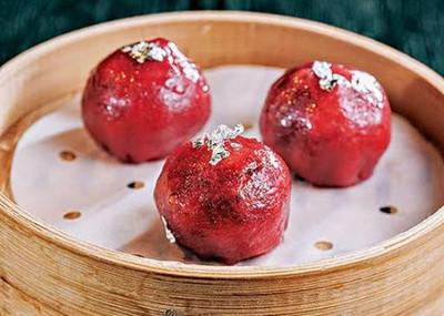 紅菜頭野菌素餃_1.jpg