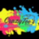 crazy tees logo .png
