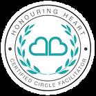 Jackie Site Logos (1).png