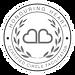 Jackie Site Logos.png