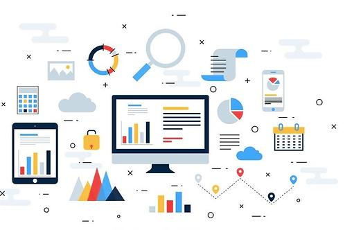 Data Analytics Corporate Experience Program