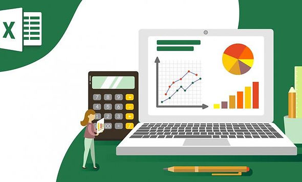 Ms Excel Solution by Yittbox.jpg