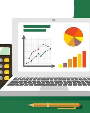 Ms%20Excel%20Solution%20by%20Yittbox_edi
