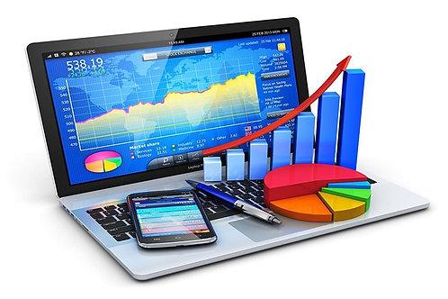 Derivative Trading Fundamentals and Strategies