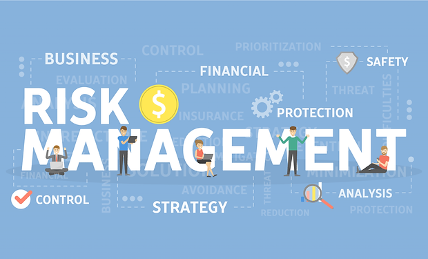 Risk-management-process-1536x865-min.png