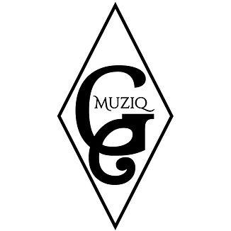Logopit_1576886824247.jpg