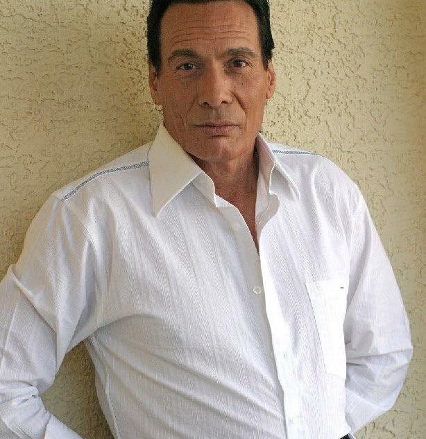 Carlo Driggs