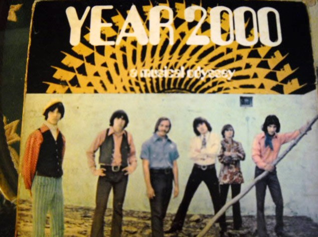 THE YEAR 2000 BACK of ALBUM COVER 1969.jpg