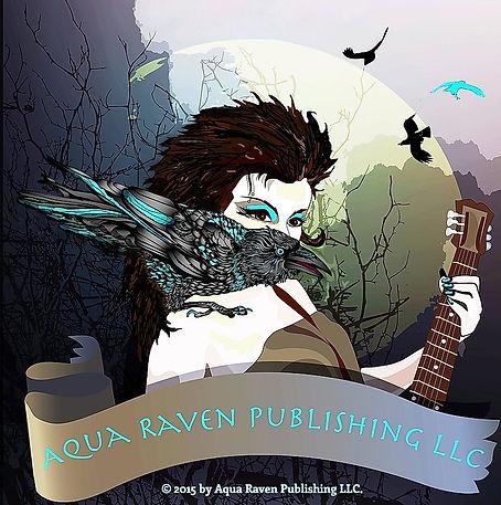 Official Aqua Raven  copy.jpg