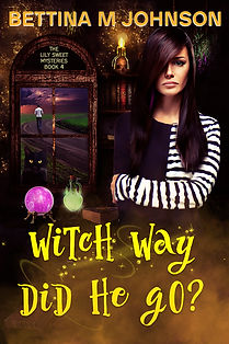 Witch-Way-Final-Kindle.jpg