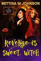 Revenge ebook Final Master.jpg