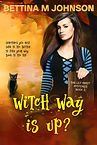 Witch ebook Final Master.jpg
