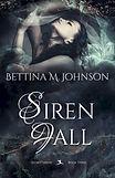 Siren Fall FINAL.jpg