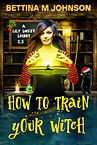 Train Final Master.jpg
