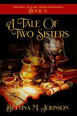 twins-book1-johnson.jpg