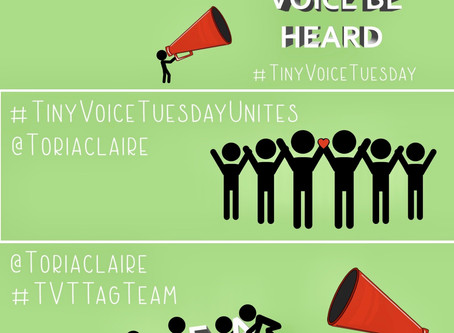Twitter, Tinies, Tuesday – All Explained!