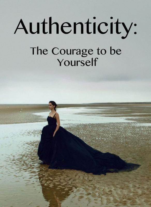 authenticity-the-courage-to-be-yourself-quote-1