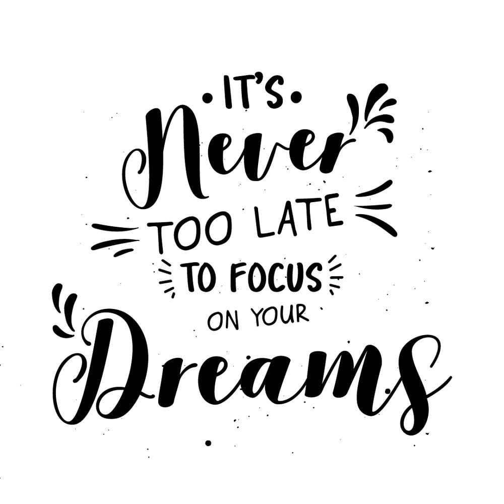 dream-quotes-square