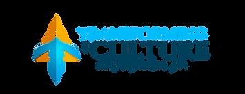 Transforming a culture logo final -brigh