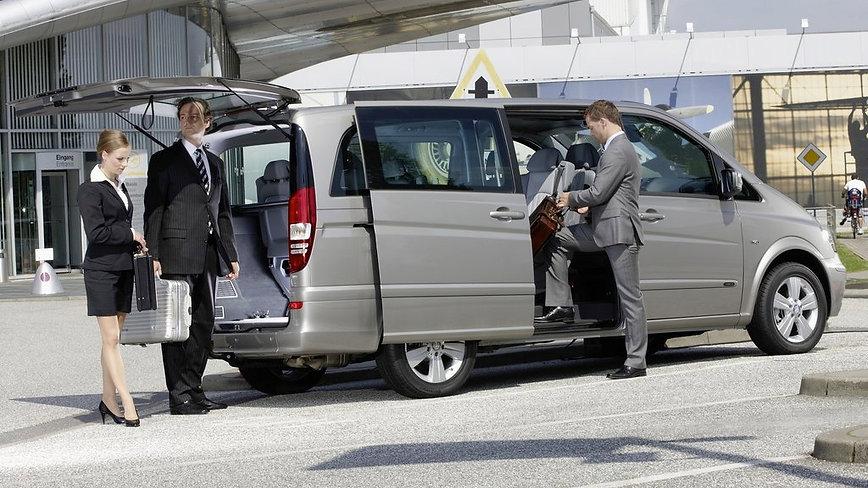 transporte-executivo-de-vans-montaltur-2