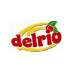 logo-delrio-montaltur-fortaleza.jpg