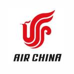 logo-air-china-montaltur-fortaleza.png