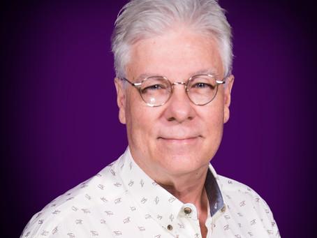 Faculty Spotlight: Tom Copeland