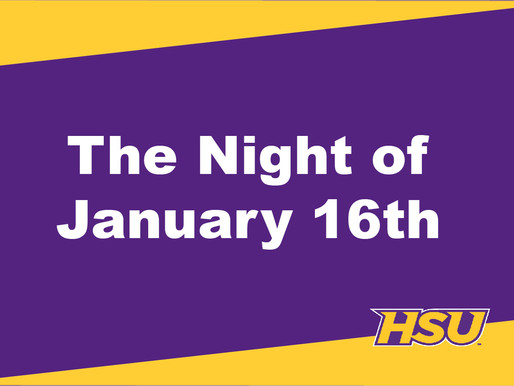 """""""The Night of January 16th"""" Play Preview"""