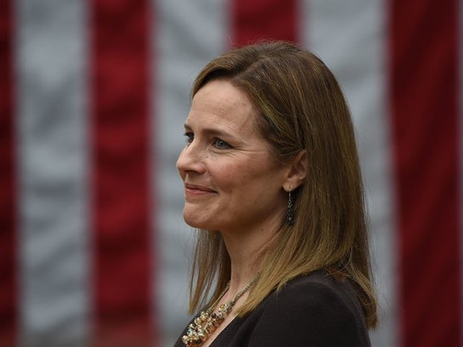 Top Moments from the Amy Coney Barrett Senate Hearings