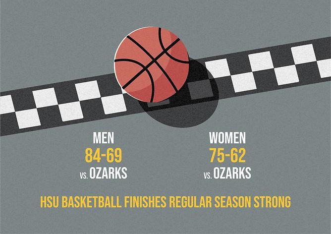 Basketball Regular Season.jpg
