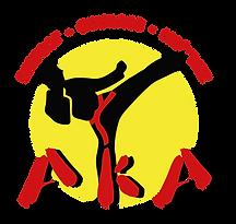 Logotype-AKA-2019-web-01.png