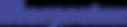 logo norpro_bleu.png